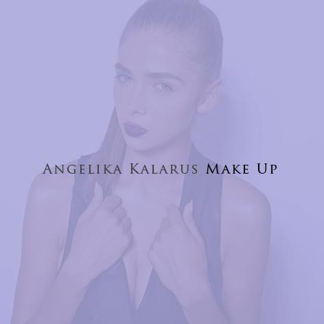 Realizacja dla firmy Angelika Kalarus