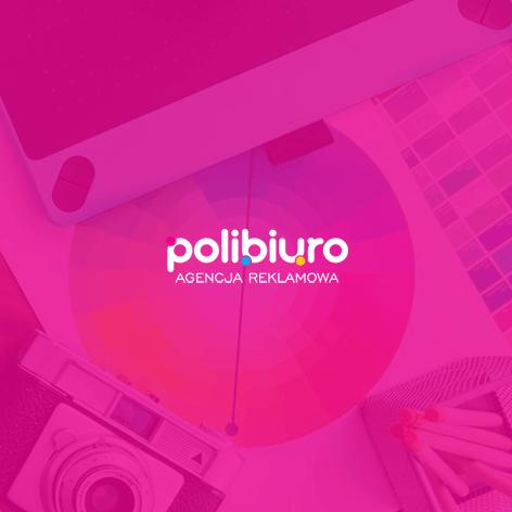Realizacja dla firmy Polibiuro