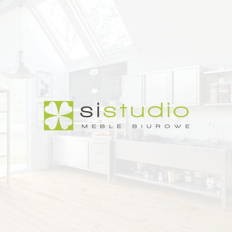 Realizacja dla firmy Sistudio